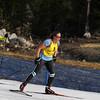 asc-biathlon-natls2015_putnam-elise7