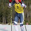 asc-biathlon-natls2015_dickinson-kelsey5