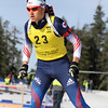 asc-biathlon-natls2015_durtschi-max6