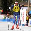 asc-biathlon-natls2015_durtschi-max1
