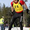 asc-biathlon-natls2015_cavness-charles5