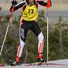 asc-biathlon-natls2015_woods-ariana7
