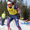 asc-biathlon-natls2015_durtschi-max5