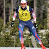 asc-biathlon-natls2015_durtschi-max10