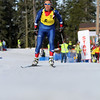 asc-biathlon-natls2015_wendt-buff