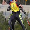 asc-biathlon-natls2015_wood-jade7
