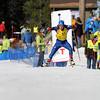 asc-biathlon-natls2015_zabell-sam
