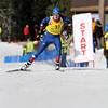 asc-biathlon-natls2015_zabell-sam2