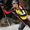 asc-biathlon-natls2015_woods-ariana11