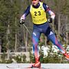 asc-biathlon-natls2015_durtschi-max12