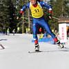 asc-biathlon-natls2015_zabell-sam6
