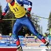 asc-biathlon-natls2015_zabell-sam10
