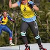 asc-biathlon-natls2015_putnam-elise4