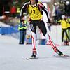 asc-biathlon-natls2015_woods-ariana1