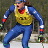 asc-biathlon-natls2015_zabell-sam14