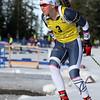 asc-biathlon-natls2015_dickinson-kelsey10