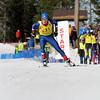 asc-biathlon-natls2015_zabell-sam3