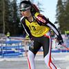 asc-biathlon-natls2015_woods-ariana6