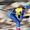 asc-biathlon-natls2015_zabell-sam16