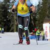 asc-biathlon-natls2015_putnam-elise2