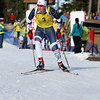asc-biathlon-natls2015_dickinson-kelsey