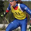 asc-biathlon-natls2015_zabell-sam15