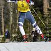 asc-biathlon-natls2015_dickinson-kelsey2