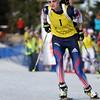 asc-biathlon-natls2015_egan-clare2
