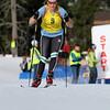 asc-biathlon-natls2015_putnam-elise