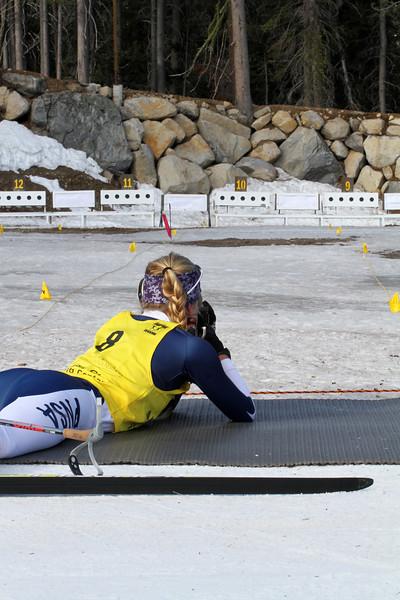 asc-biathlon-natls2015_prone-waichler-claire
