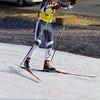 asc-biathlon-natls2015_dickinson-kelsey7