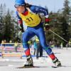 asc-biathlon-natls2015_zabell-sam9