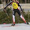 asc-biathlon-natls2015_woods-ariana9