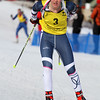 asc-biathlon-natls2015_dickinson-kelsey9