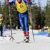 asc-biathlon-natls2015_zabell-sam7