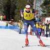 asc-biathlon-natls2015_durtschi-max3