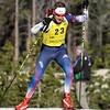 asc-biathlon-natls2015_durtschi-max9