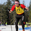 asc-biathlon-natls2015_cavness-charles4