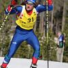 asc-biathlon-natls2015_zabell-sam11