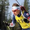 asc-biathlon-natls2015_durtschi-max7