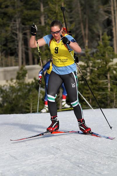 asc-biathlon-natls2015_putnam-elise5