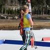 asc-biathlon-natls2015_putnam-elise-finish1