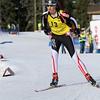 asc-biathlon-natls2015_woods-ariana4