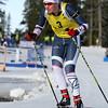 asc-biathlon-natls2015_dickinson-kelsey1