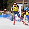 asc-biathlon-natls2015_durtschi-max