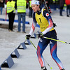 asc-biathlon-natls2015_egan-claire