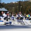skogsloppet2015_6k-race-start2