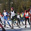 skogsloppet2015_6k-race-start8
