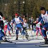 skogsloppet2015_6k-race-start6