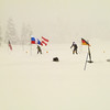 bjornloppet2016-classic_snow-and-skiers